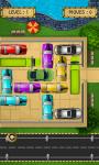 Car Maze new screenshot 3/4