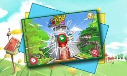 Bungee Train screenshot 1/5