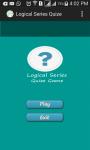 Logical Series screenshot 1/5