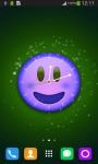 Emoji Clock screenshot 3/6