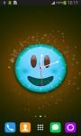 Emoji Clock screenshot 5/6