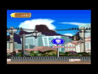 Professor Babboo Adventure screenshot 3/3