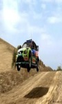 World rallies championship screenshot 2/6