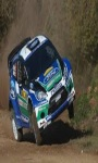 World rallies championship screenshot 4/6