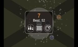Dots Crash screenshot 4/5