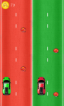 2 Cars Racing screenshot 2/4