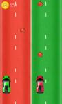2 Cars Racing screenshot 3/4