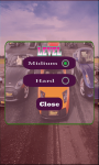 2 Cars Racing screenshot 4/4