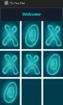 Smart Tic Tac Toe Game screenshot 3/4