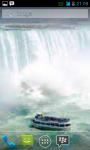 Natural Image Panorama screenshot 1/6