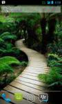 Natural Image Panorama screenshot 2/6
