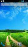 Natural Image Panorama screenshot 6/6