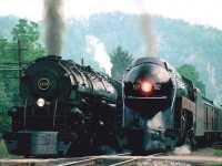 Train HD Wallpaper For Android screenshot 5/6