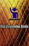 Full Reggaeton Radio screenshot 1/2