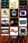 Full Reggaeton Radio screenshot 2/2