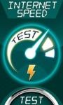 Internet Speed Test pro screenshot 1/6