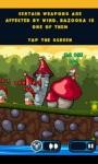 Worms 2011 Armageddon: screenshot 2/6