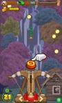 Worms 2011 Armageddon: screenshot 6/6
