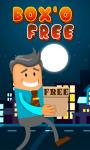 BOX O FREE screenshot 1/1