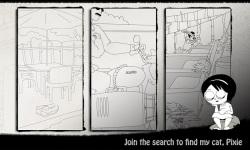 Where is My Cat screenshot 4/5