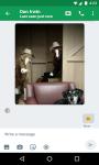 Hangout Calls screenshot 3/6