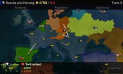 Age of Civilizations extreme screenshot 5/6