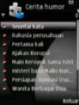 ketawa yuk screenshot 1/1