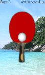 Paddle Bounce -no banner- screenshot 1/2