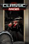 Classic Racer screenshot 1/1