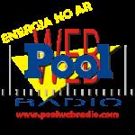 Pool Web Radio screenshot 1/1