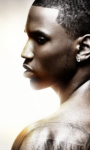 Trey Songz HD Mixtapes Artwork screenshot 1/4