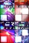 Touch Dance 2 screenshot 1/1