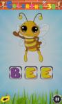 Word Game For Kids screenshot 3/6
