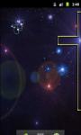 Shining Cross Live Wallpaper screenshot 2/5