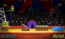Circus Bathe screenshot 4/6