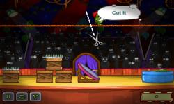 Circus Bathe screenshot 6/6
