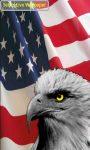 American Eagle Screams screenshot 1/3
