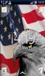 American Eagle Screams screenshot 3/3