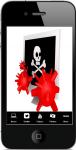 Spyware Remover screenshot 1/4