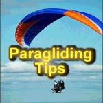 Paragliding Tips screenshot 1/3