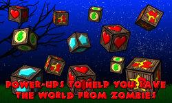 Zombie Smasher Defense screenshot 3/3