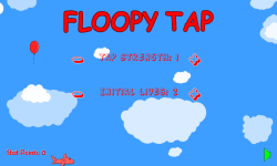 Floopy Tap screenshot 3/6