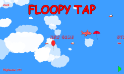 Floopy Tap screenshot 5/6
