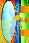 Soccer Figure Physics 2D Deluxe screenshot 4/5