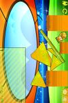 Soccer Figure Physics 2D Deluxe screenshot 5/5