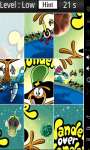 Kids Puzzle Wander Over Yonder screenshot 2/6