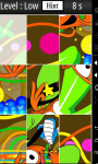 Kids Puzzle Wander Over Yonder screenshot 3/6