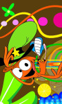 Kids Puzzle Wander Over Yonder screenshot 4/6