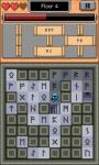 RuneCode screenshot 1/4