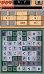 RuneCode screenshot 2/4